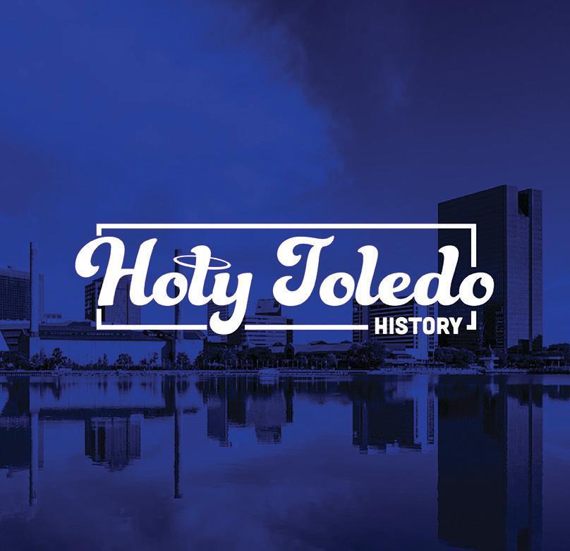 holy-joledo